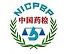 1.中检院logo.jpg